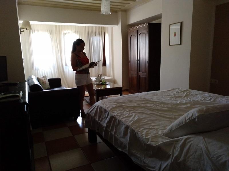Hotel Hanim
